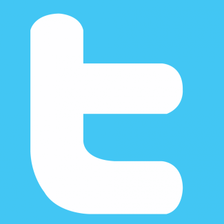 Раскрутка Twitter